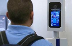 Heathrow moves toward cutting-edge travel