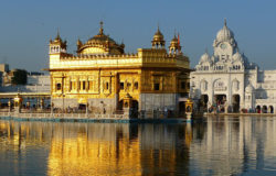India ranks 3 in WTTC Travel & Tourism Power and Performance ranking