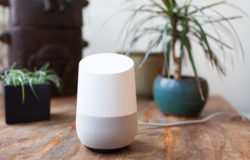 Booking a hotel or cancelling reservations? Tell Google Assistant