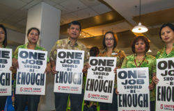 Marriott Hawaii Strike: A travelers nightmare unfolding at Sheraton Hotels