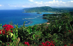 Tourism Revenue Outpacing Arrivals, USD 3.3 billion projected by year end