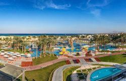 Egypt's Rixos Seagate Sharm transforms into Rixos Premium Seagate