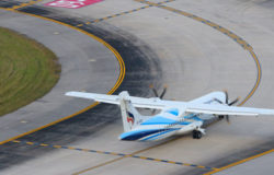 Big demand for small aircraft in Asia