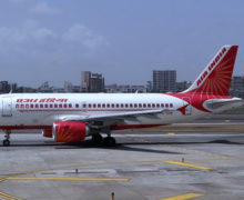 Indian agents strongly oppose Air India's exclusive GDS agreement