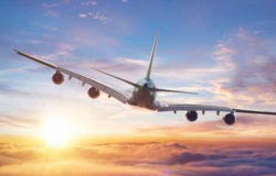 Airlines face fuel, trade war headwinds going into 2019