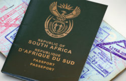 Kenya multiple-entry visas on the cards