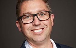 Booking.com hires Silicon Valley tech exec as CTO