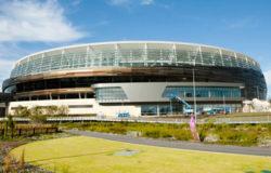 WA banks on Perth flights to kick-start pursuit of Indian tourists