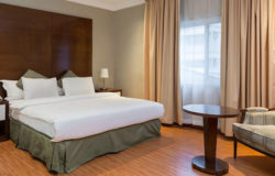 Radisson opens two hotels in Lagos