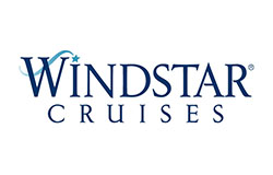 Windstar Cruises stretching three ships
