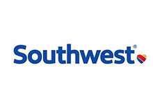 Southwest Airlines announces leadership promotions
