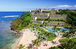 Starwood Capital Group acquires Princeville Resort