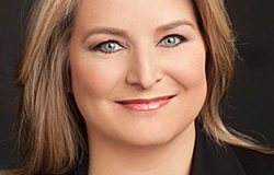 CLIA names new president and CEO