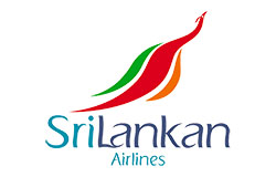 SriLankan Airlines expands service to India