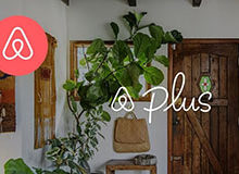 Airbnb Plus launches in Bangkok and Phuket